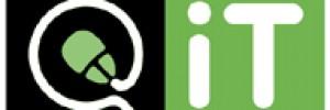cropped-QIT-Logo-small.jpg