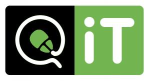 QIT-Logo-Green