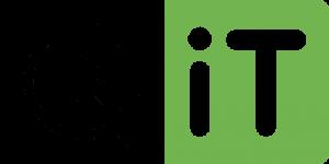 QIT-Logo-transparent