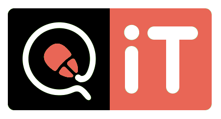 QIT Limited