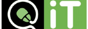 cropped-QIT-Logo-small.jpg